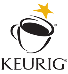 Peter Dragone - Keurig Co-Founder